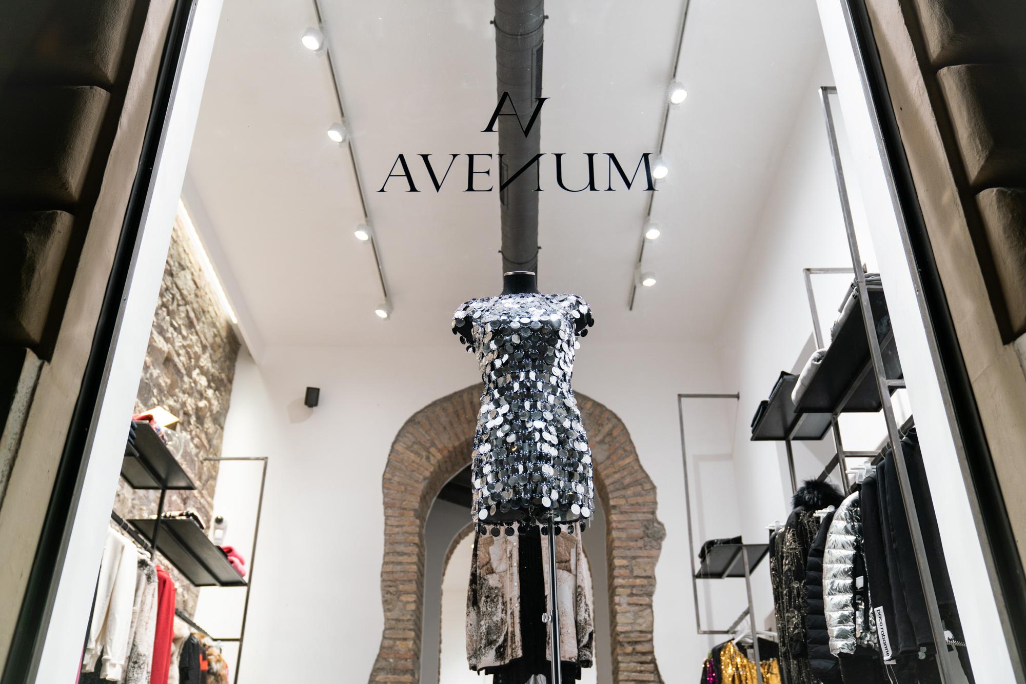 Avenum 1