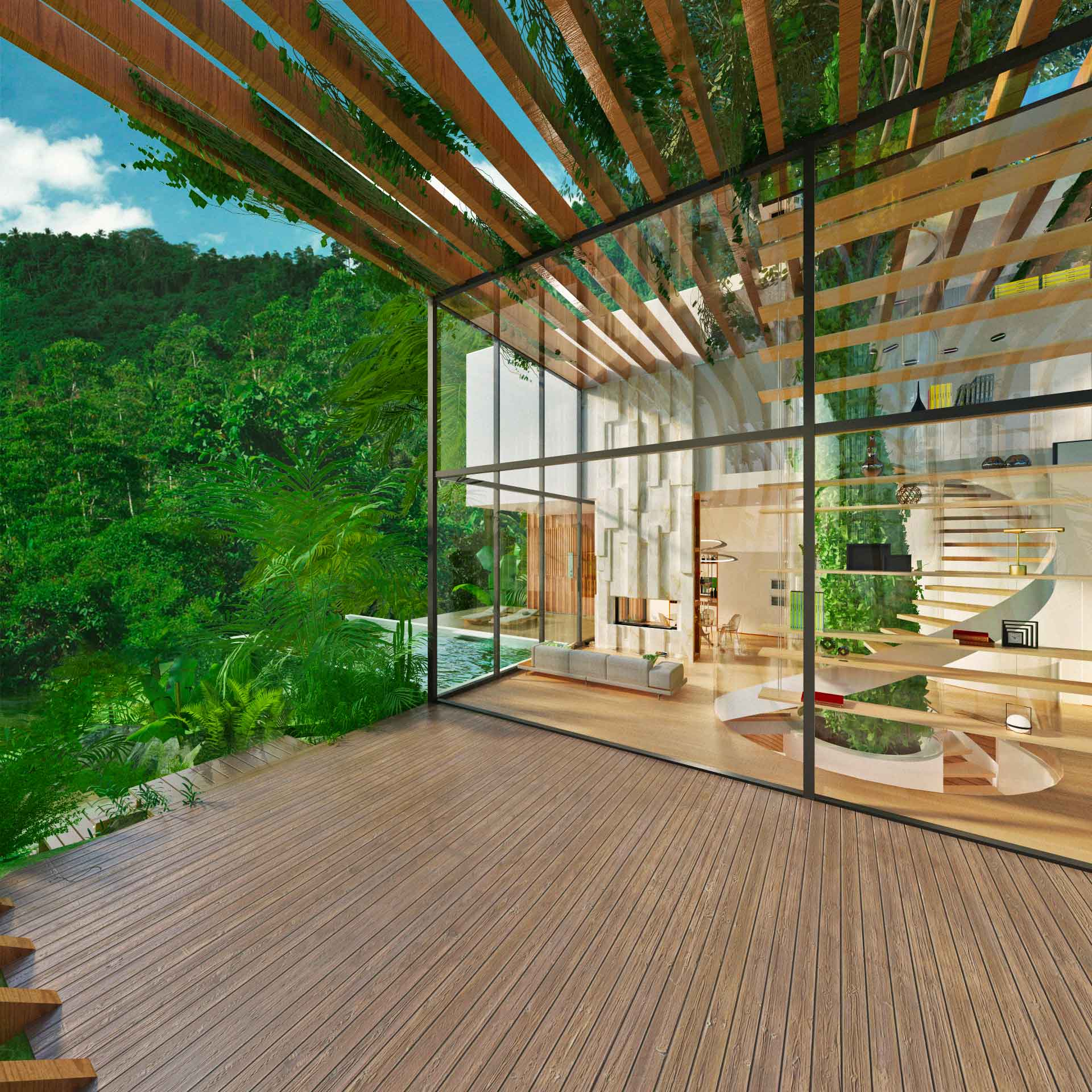 Costa Rica 5