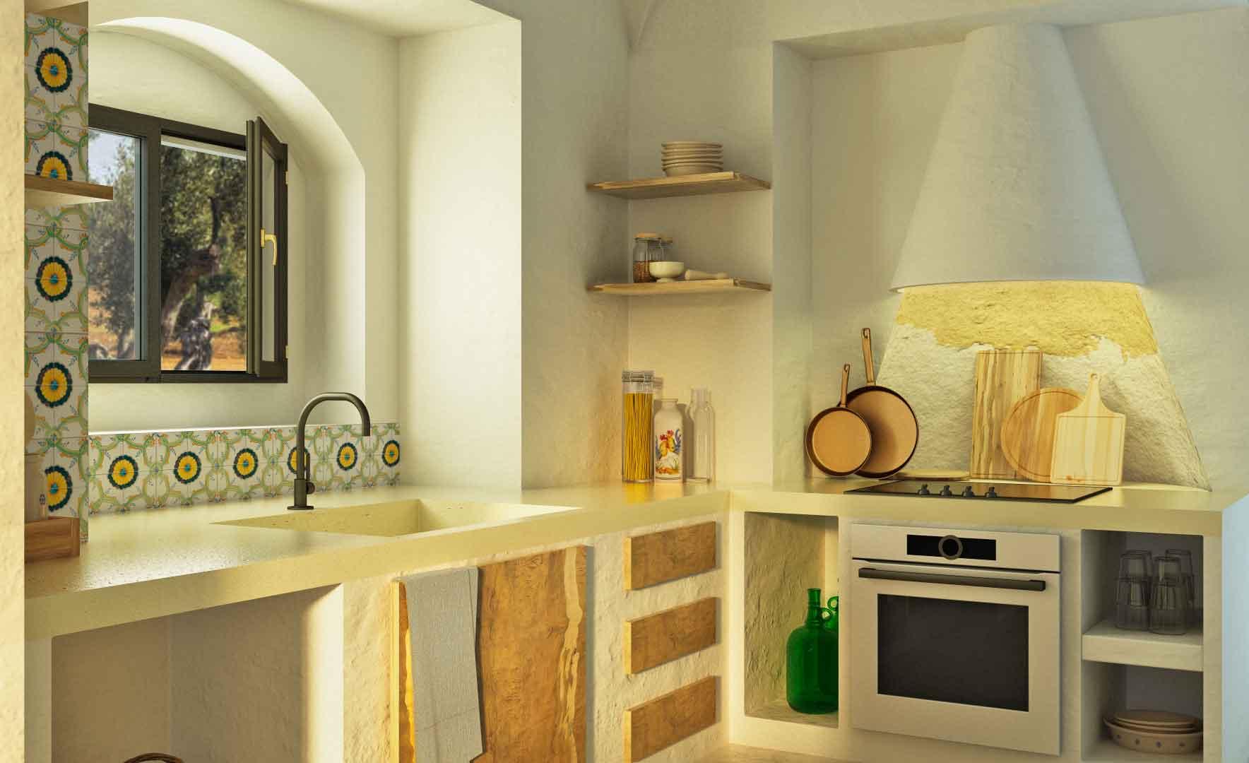 cucina-taglio-2