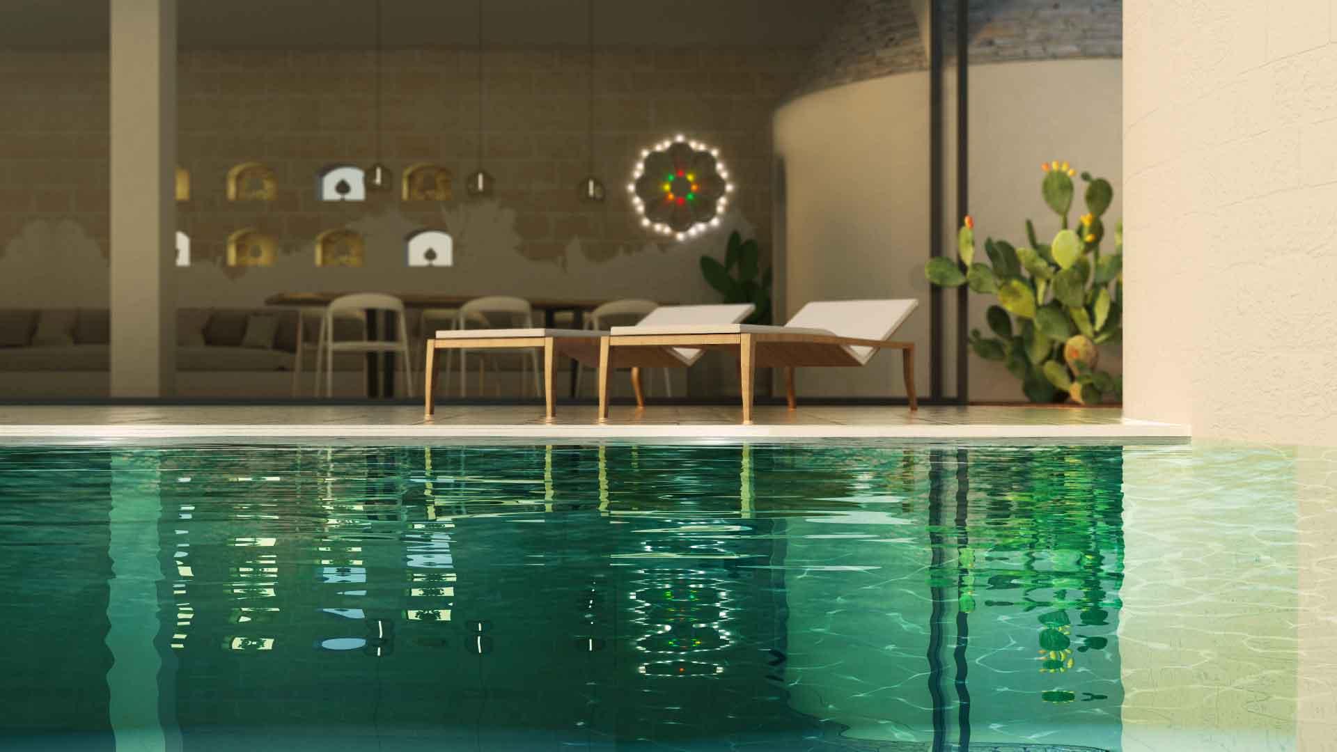 dettaglio-piscina